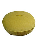 George SF Dog Beds  | 10% Off | George SF Dog Beds