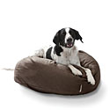 Dog Beds Made in USA  |10% Off Storewide| Dog Beds Made in USA