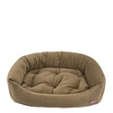 Jax & Bones  | Jax & Bones Pet Beds | 30% Off Storewide