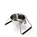 Cat Bowls & Feeders  |30% Off Storewide| Sale Cat Food & Water Bowls