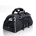 Cat Carriers  | 10% Off | CatTravel Bags