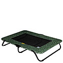 Outdoor Dog Beds  |10% Off Storewide| SALE Outdoor Dog Beds |  Outdoor Dog Bed, Waterproof Dog Beds, Outdoor Dog Cots