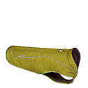 Senior Dog Beds  | 10% Off | Orthopedic Dog Beds, Dog Harnesses, Pet Steps, Dog Boots