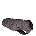 Dog Coats  |20% Off Storewide| Sale Prices Everyday| Dog Travel Coats| Dog Outdoor Coats