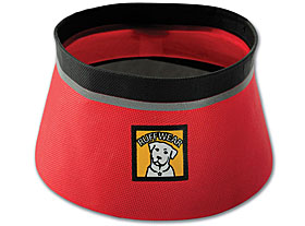 Ruffwear Outdoor | Dog Packs | Dog Boots | Dog Collars & Leashes | 10% Off Storewide