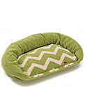 Fleece Dog Beds  |10% Off Storewide| Sale Fleece Dog Beds & Berber Fleece Dog Beds