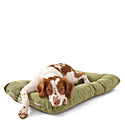 Dog Beds Made in USA  |30% Off Storewide| Dog Beds Made in USA