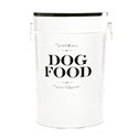 Bon Chien Dog Food Storage Canister